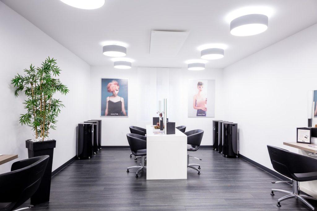 J.7 Böblingen hairstyling – Faszination J.7
